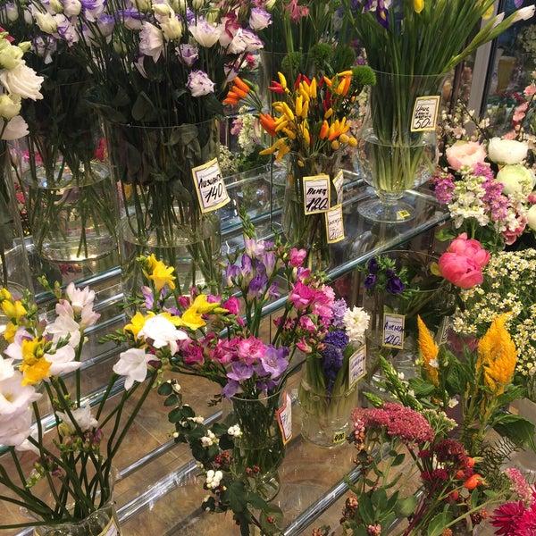 убийстве фантазия спб цветы фото сотрудников остальном можно руководствоваться