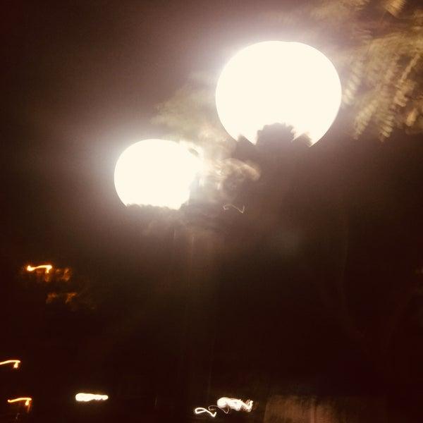 Foto tirada no(a) Barrio Italia por Cristian em 1/30/2020