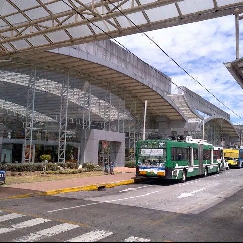 Photos at Terminal Terrestre Quitumbe - Quitumbe - 33 tips