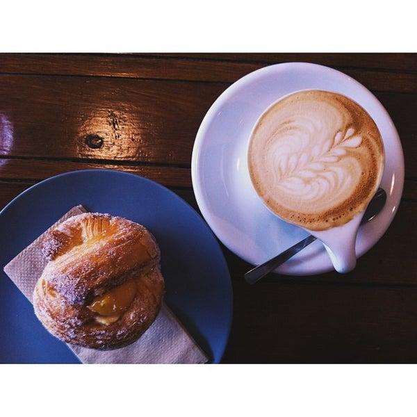 9/5/2013にMichelle N.がEveryday Coffeeで撮った写真
