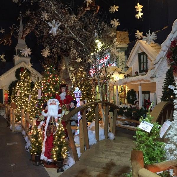 The Christmas Loft.Photos At The Christmas Loft 3155 Shelburne Rd