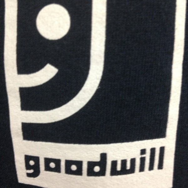 Palmetto Goodwill - Surfside Beach - Thrift / Vintage Store