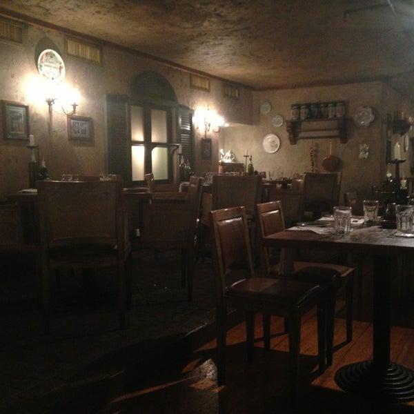 Photos At Cucina المرقبات دبي دبي