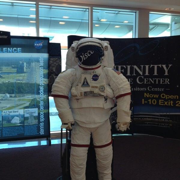 3/30/2013にHarley A.がGulfport-Biloxi International Airport (GPT)で撮った写真