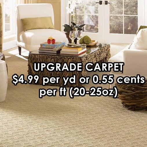 Flooring International GA. Carpet Store