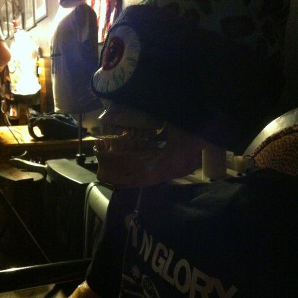 9/13/2013にJ Freeman R.がGrit N Gloryで撮った写真