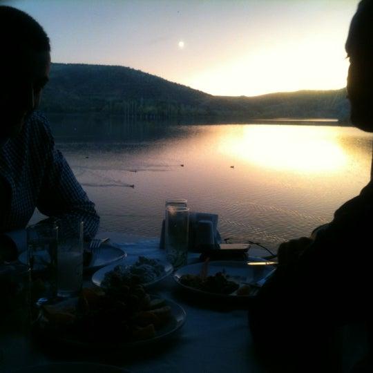 10/21/2012 tarihinde Salih K.ziyaretçi tarafından Orfoz'de çekilen fotoğraf