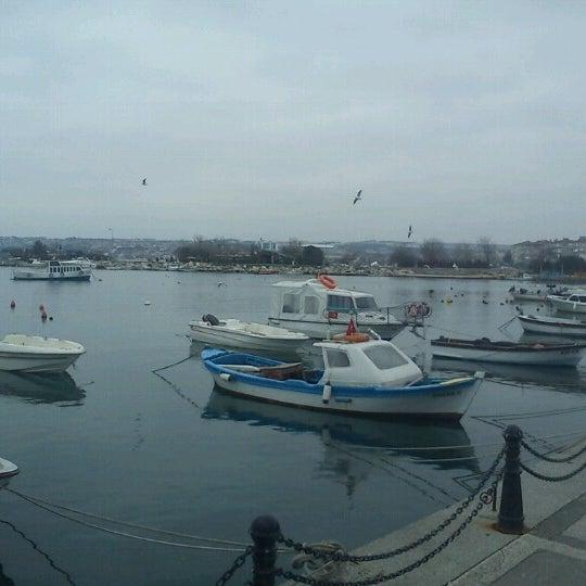 1/1/2013 tarihinde Hakan E.ziyaretçi tarafından Silivri'de çekilen fotoğraf