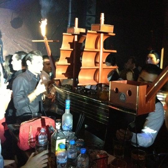 Foto diambil di Don Quintín oleh Mauro G. pada 10/14/2012