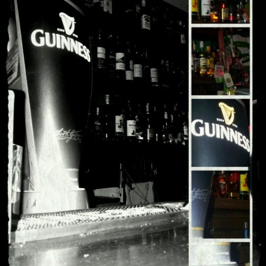 12/3/2012 tarihinde Cuneyt D.ziyaretçi tarafından Drunken Duck'de çekilen fotoğraf