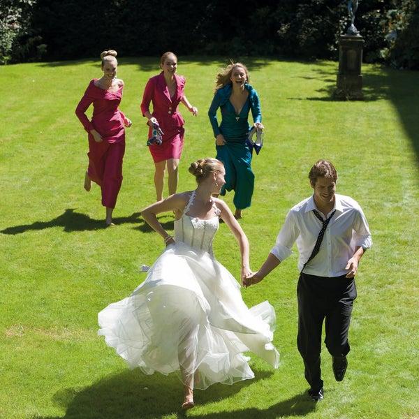 Braut und abendmode schleswig holstein