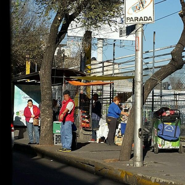 Circuito Bicentenario Expreso : Rtp circuito bicentenario metroferreo