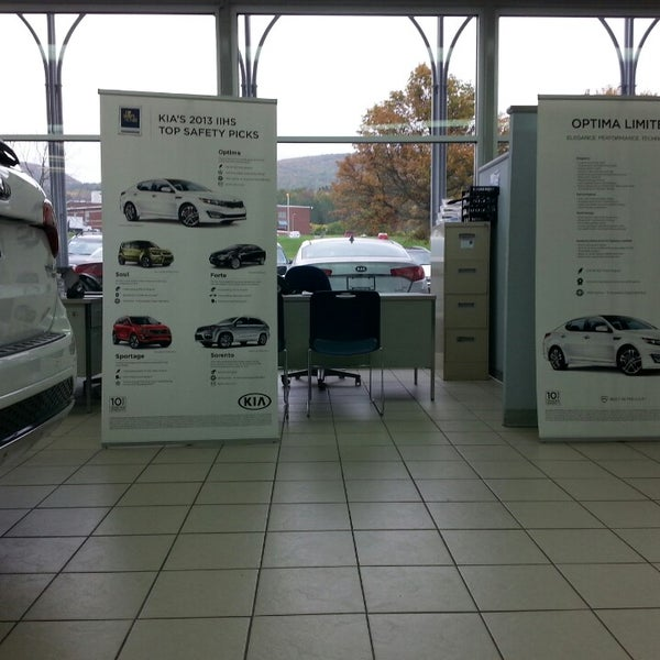 Courtesy Ford Altoona >> Photos At Courtesy Ford Lincoln Kia Auto Dealership In Altoona