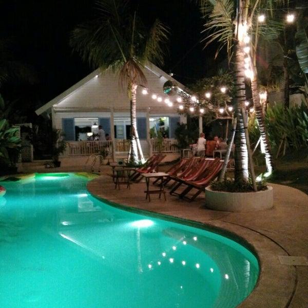 Photos At Panama Kitchen Pool 12 Tips