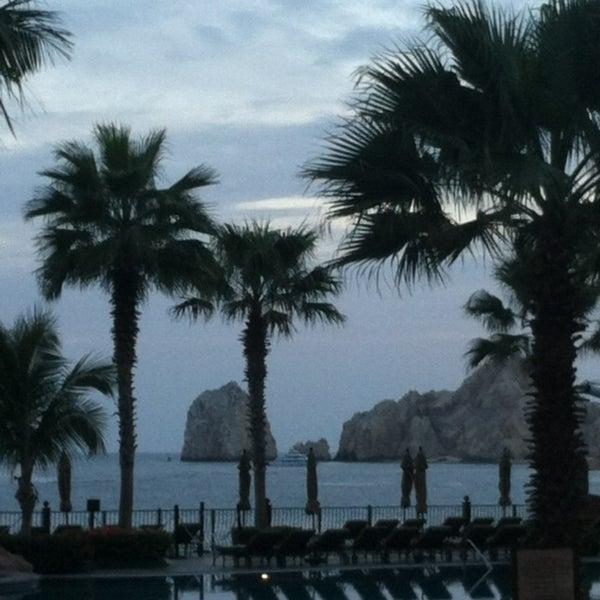 1/18/2013にAmy B.がVilla Del Arco Beach Resort & Spaで撮った写真