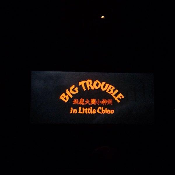 cinemagic hooksett movie times