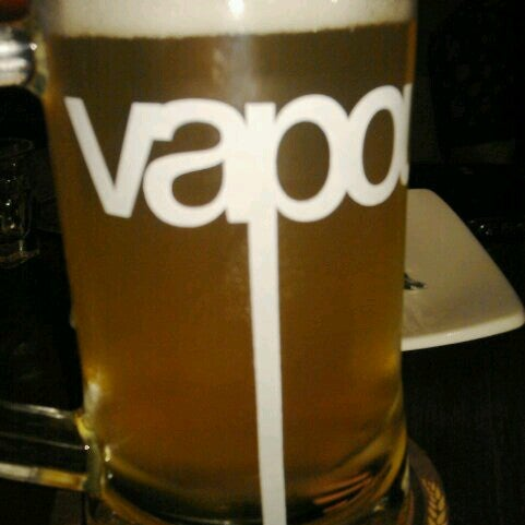 Photos at Vapour - Pub and Brewery - Brewery in Bangalore