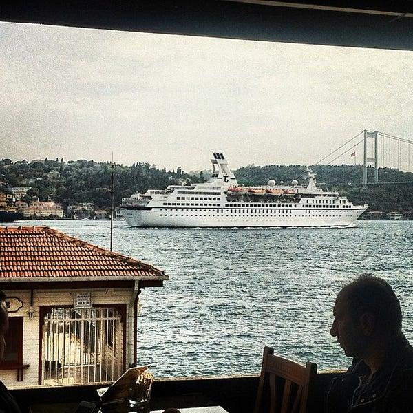 Foto tomada en Taş Kahve Cafe & Restaurant por Taş Kahve E. el 10/16/2013