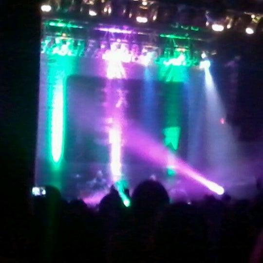 11/11/2012にSara S.がThe NorVaで撮った写真