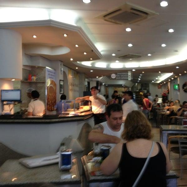 Foto scattata a Cepam da Fernando P. il 12/24/2012
