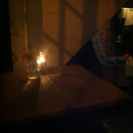 Foto scattata a Wilfie & Nell da Rob C. il 11/29/2012