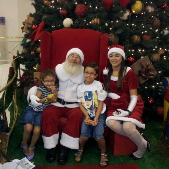 รูปภาพถ่ายที่ Shopping Iguatemi โดย Marcia O. เมื่อ 12/22/2012