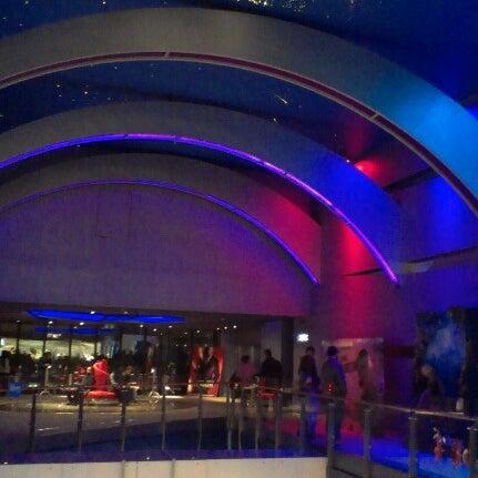 Foto diambil di Spectrum Cineplex oleh Banu T. pada 1/12/2013