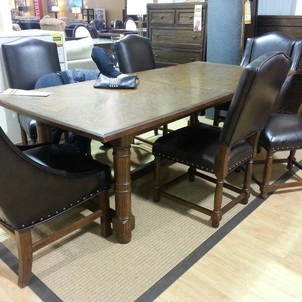 Furniture / Home Store In Langhorne