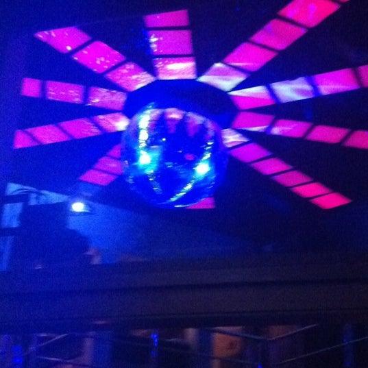 รูปภาพถ่ายที่ Boogie Disco โดย Simone C. เมื่อ 12/5/2012
