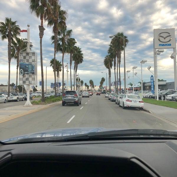 Photos At Mile Of Cars Automotive Shop