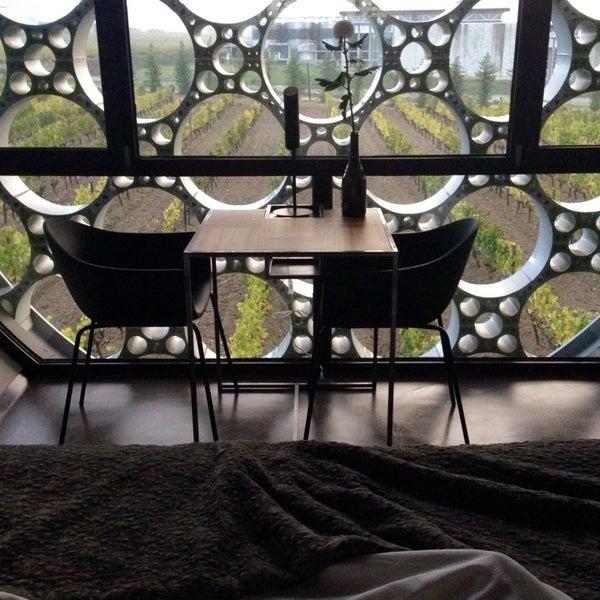 Das Foto wurde bei Cava & Hotel Mastinell von Eduardo S. am 11/3/2014 aufgenommen