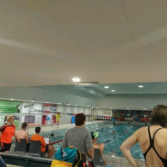 Zwembad De Duikelaar.Photos At Zwembad De Duikelaar Water Park In Hardinxveld