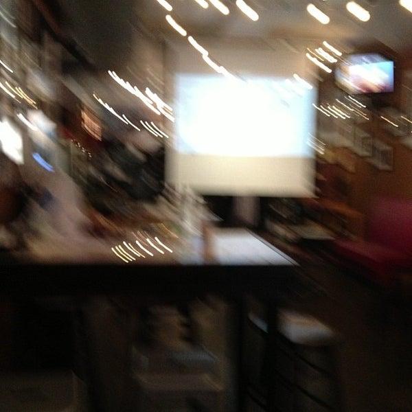10/5/2012にGabriela M.がGrit N Gloryで撮った写真