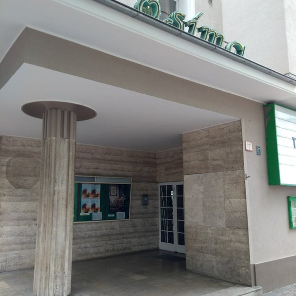 Cosima-Filmtheater