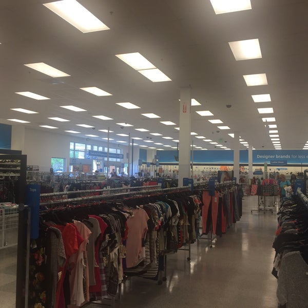 Photos At Ross Dress For Less Beaches Jacksonville Beach Fl
