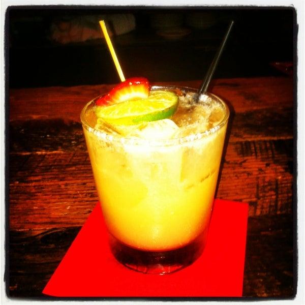 Foto scattata a Lolita Cocina & Tequila Bar da Kyle F. il 6/25/2013