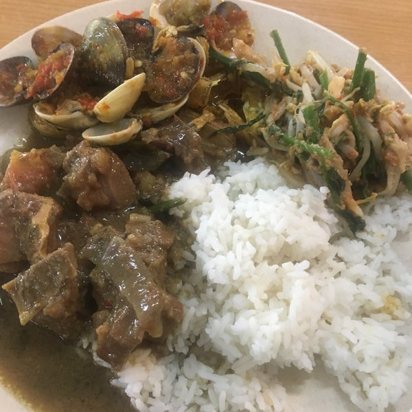 Photo Taken At Restoran Dapur Utara By Kasim S On 10 21 2018