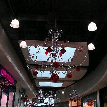 Photos At Auchan Macon Cedex Bourgogne