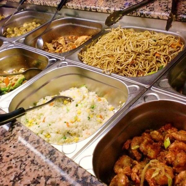 Photos At Kaiser Garten China Restaurant Witten Nordrhein Westfalen
