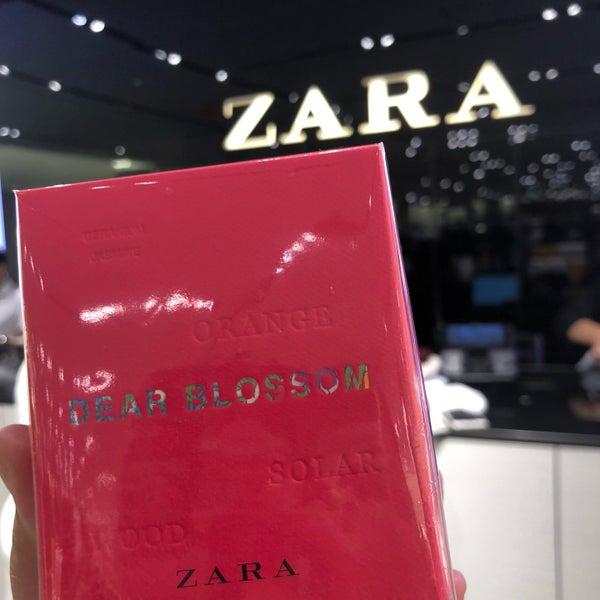 ec38127d0 Zara - 198 visitors