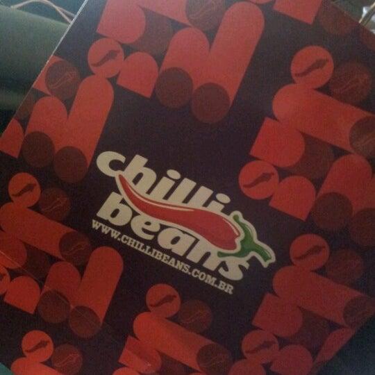 Chilli Beans - Loja de Acessórios em Belo Horizonte ba06167bdd