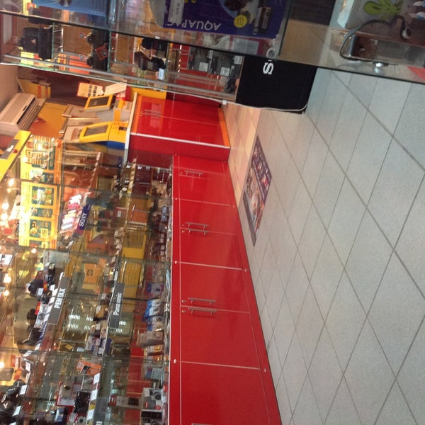 Хабаровск магазин фототехники