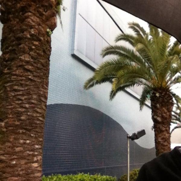 1/5/2013에 Alejandro R.님이 Floripa Shopping에서 찍은 사진