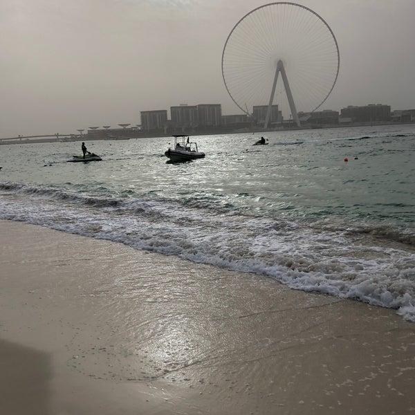 Photo prise au The Beach par Star. 🌠 le2/26/2020