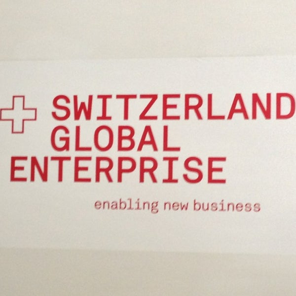 switzerland global pag dates - 600×600