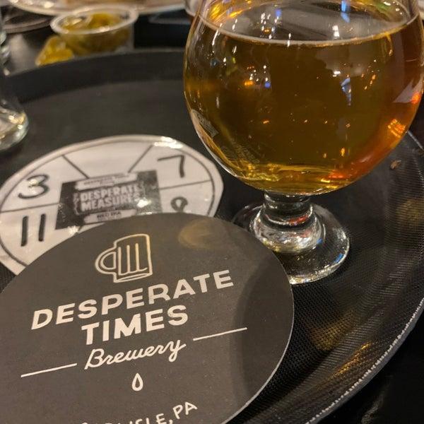 Desperate Times Brewery Cervecera En Carlisle Explore desperate times brewery from carlisle, pa on untappd. foursquare