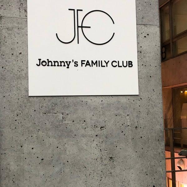 ジャニーズ ファミリー クラブ 電話