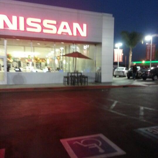 Surf City Nissan >> Photos At Surf City Nissan Huntington Beach Ca
