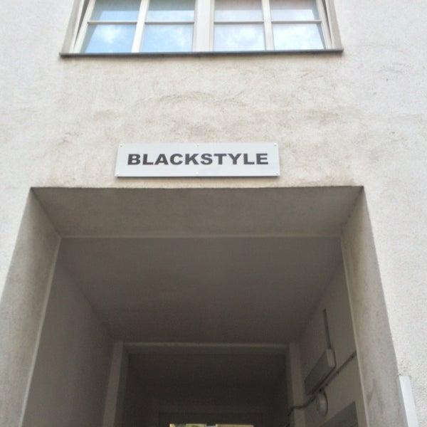 Sex toys deutschland