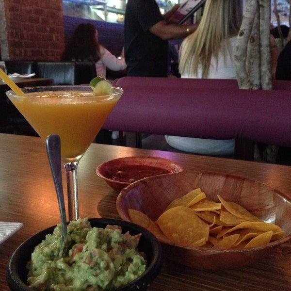 Foto diambil di Vega Mexican Cuisine oleh Patricia H. pada 8/15/2014
